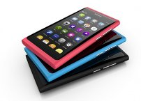 telefony marki Nokia