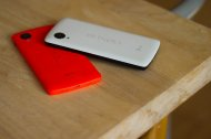 telefon Nexus