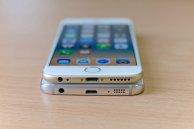 smartfon marki samsung
