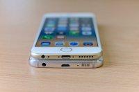 nowa generacja smartfonów