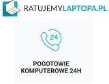 http://ratujemylaptopa.pl/